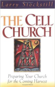 Cell Church