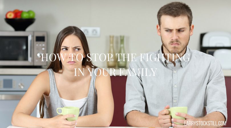 How to stop the fighting in your family.png