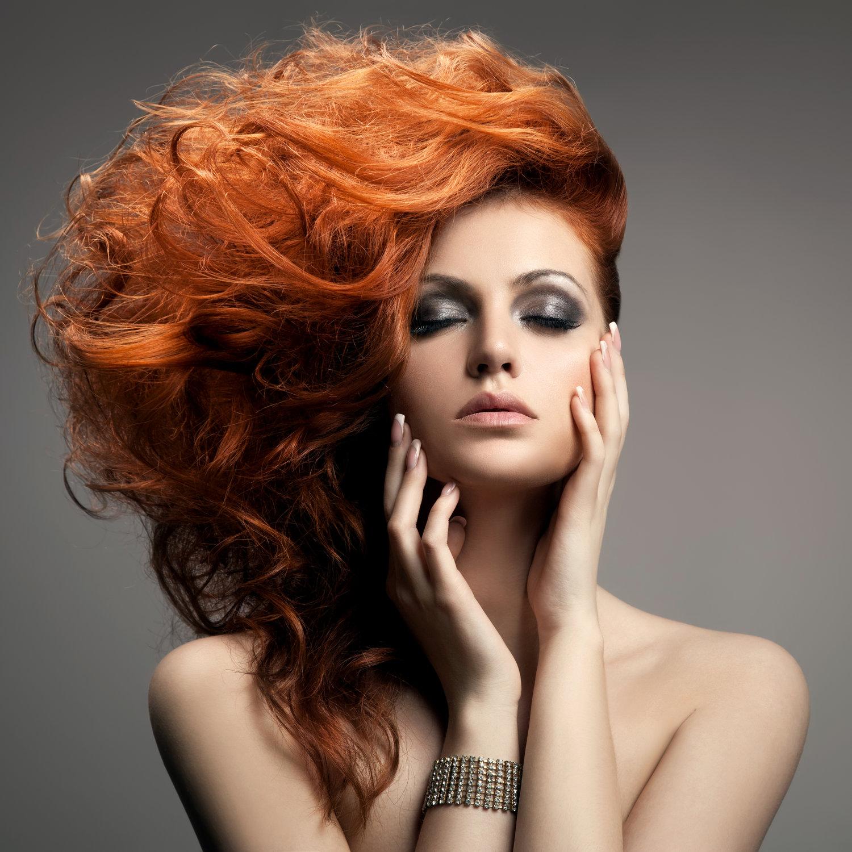 Sarasota Fl Hair Salon Tricho Hair Salon And Spa