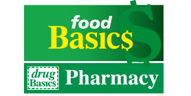 Pharmacy_Food_Basics.png