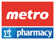 logo_metro_pharmacy.jpg