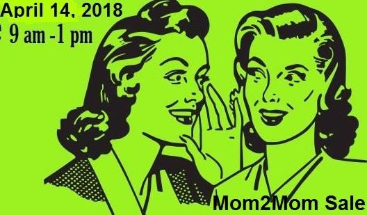 Mom2Mom.jpg