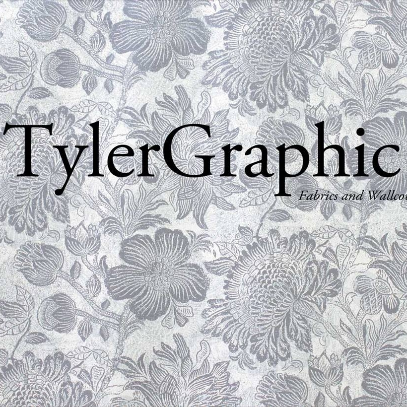 Tyler Graphic