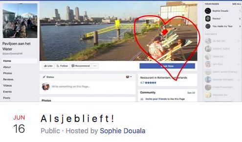 Alsjeblieft Christopher Ursini Sophie Duoala .png