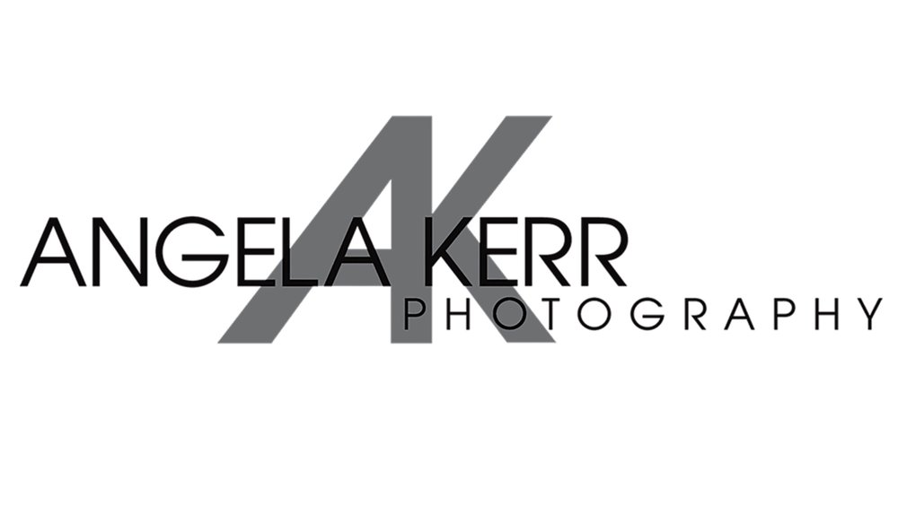 Angela Kerr Photography
