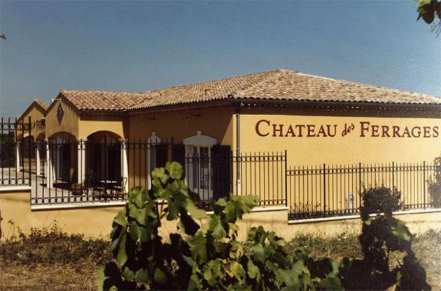 Château-des-Ferrages-Provence-630x417.jpg
