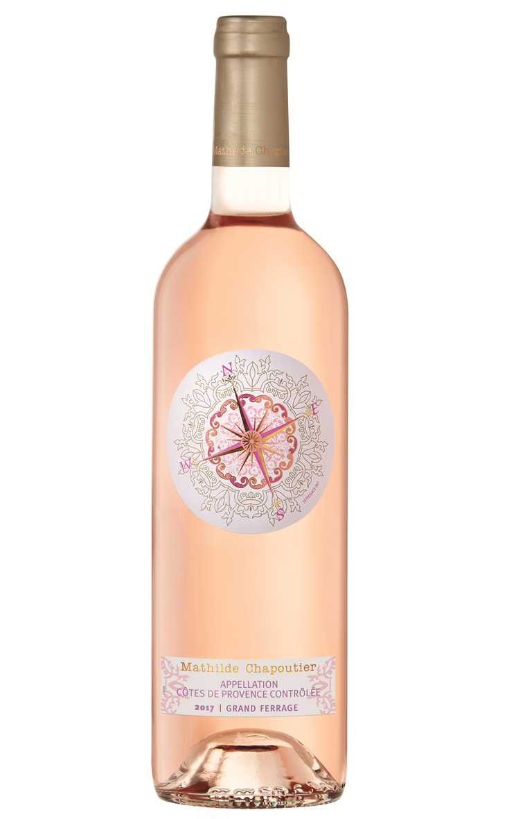 MCP Rose Btl Shot.png