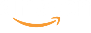 Amazon White Logo-Clear Background copy.png