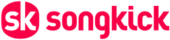 Songkick Logo_Clear Background.png