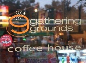 gatheringgrounds_outsidepic.jpg