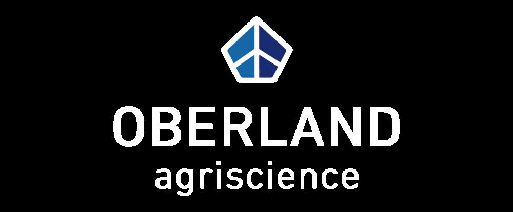 oberland logo exports-26.png
