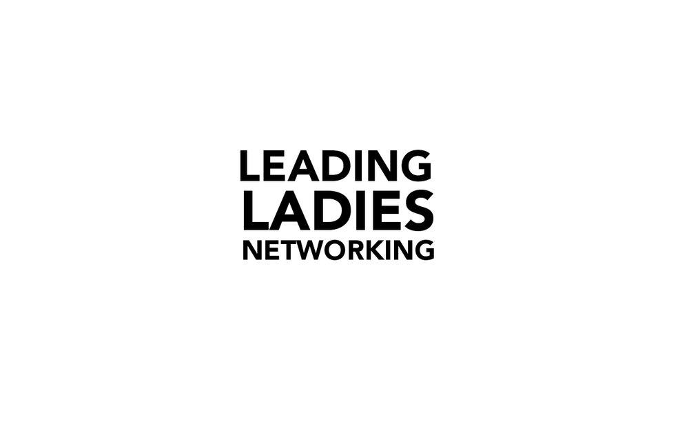 Leading Ladies Networking