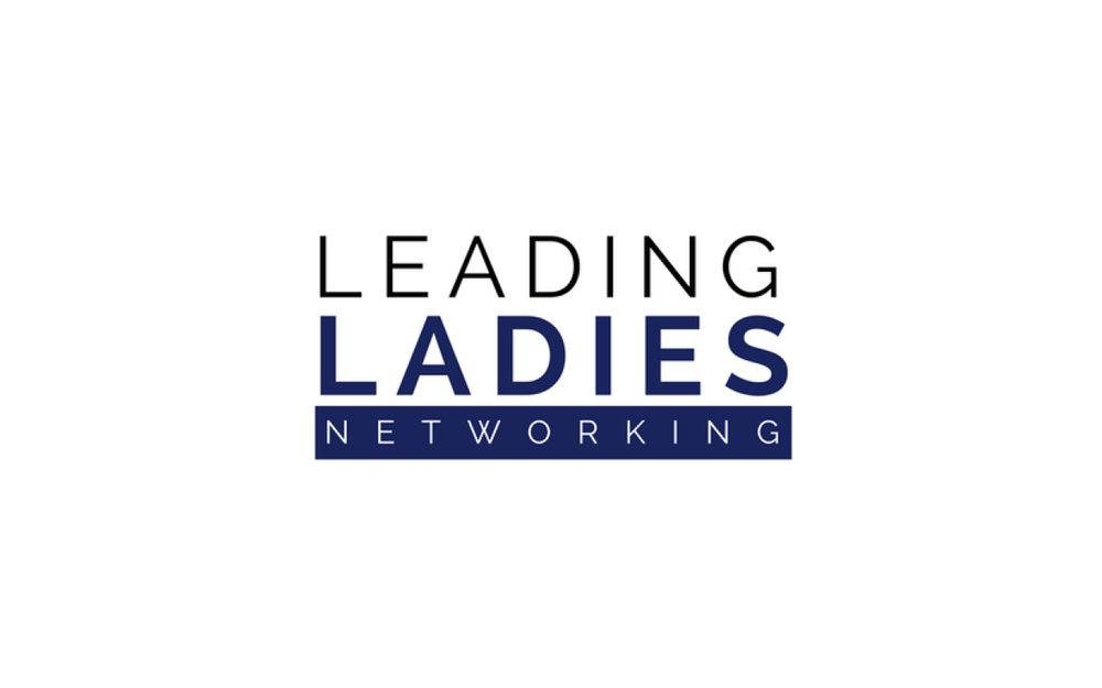 leading ladies deckb.jpg