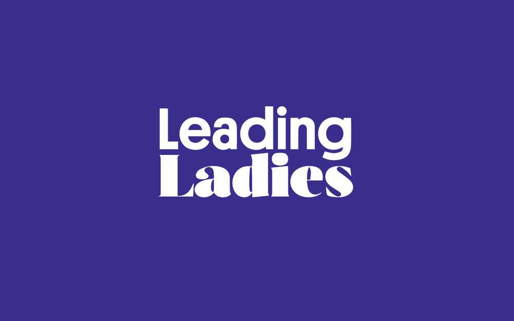 leading ladies deckb7.jpg