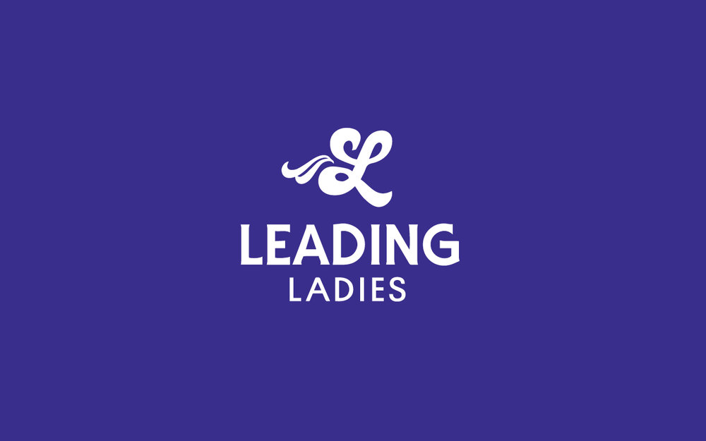 leading ladies deckb8.jpg