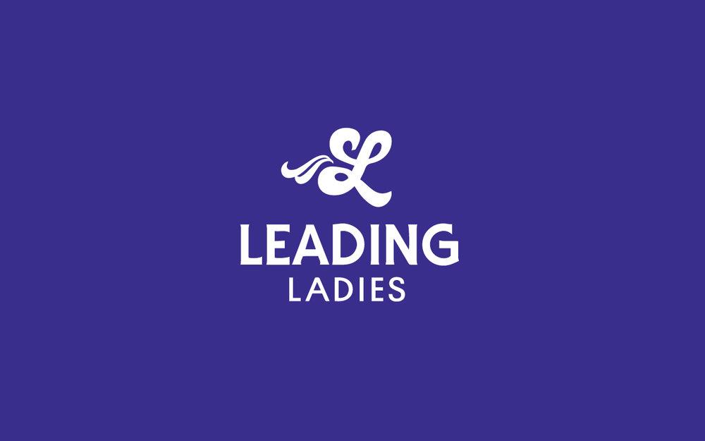leading ladies deckb8.jpg