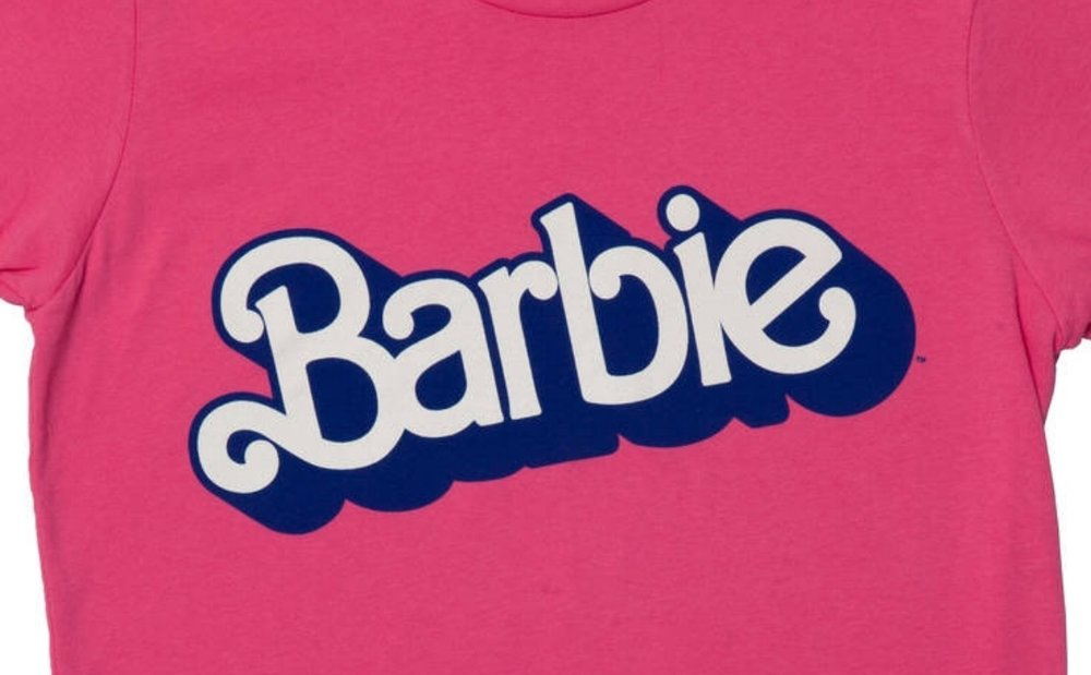 01 Barbie T-SHIRT.jpg
