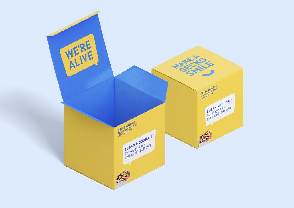 R&G Strategic, Obie's worms, packaging.jpg