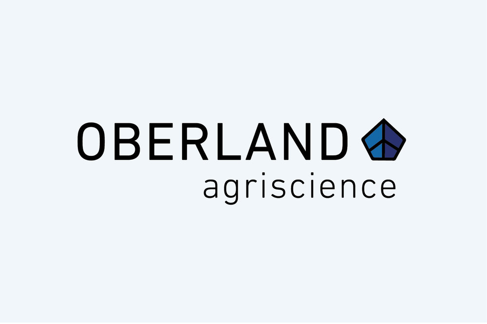 Oberland case study graphics2.jpg