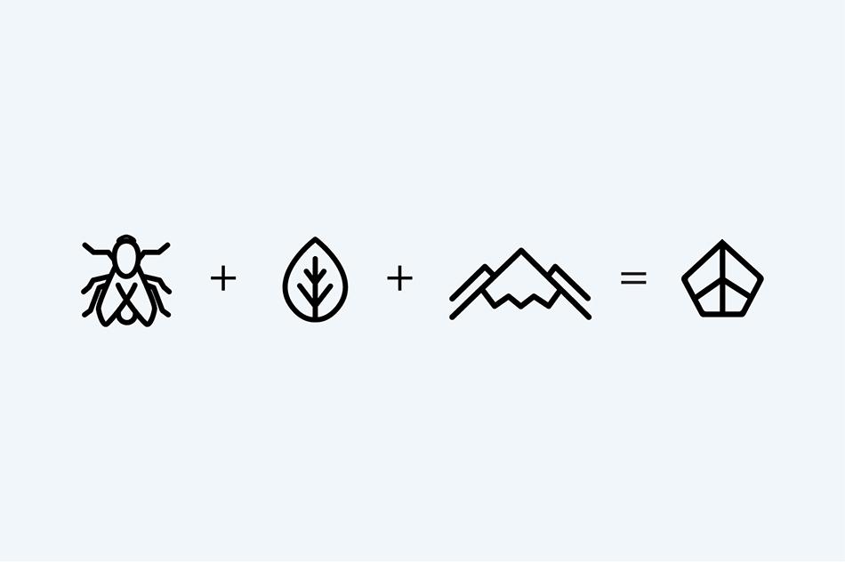 R&G Strategic Oberland logo branding.jpg