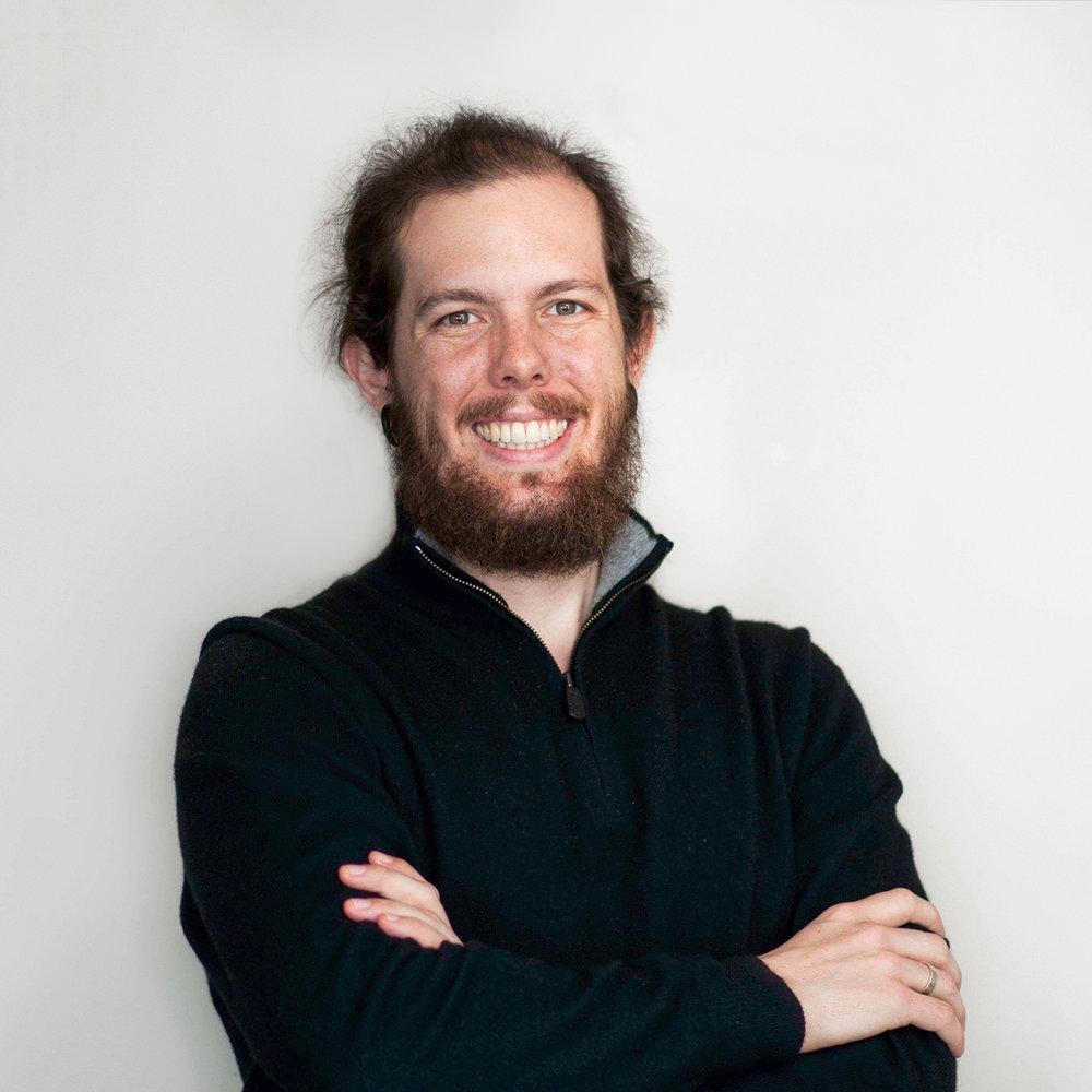 Raphael T.M., Developer