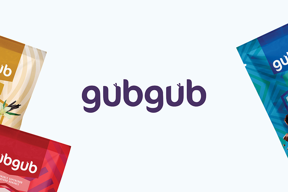 gubgub case study6.jpg