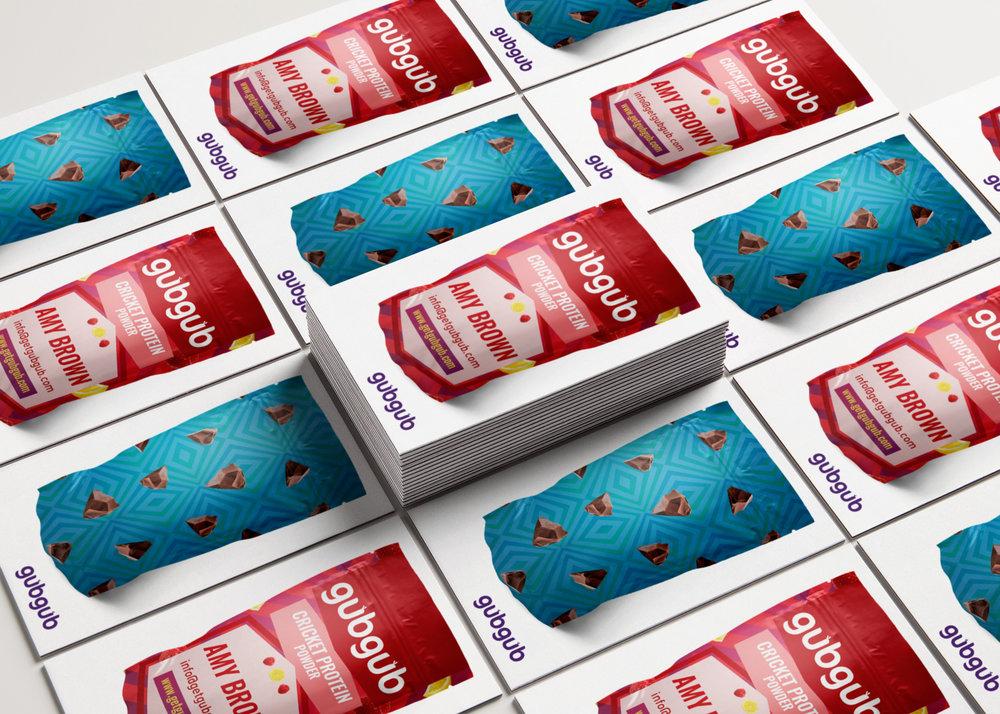 gubgub_card.jpg