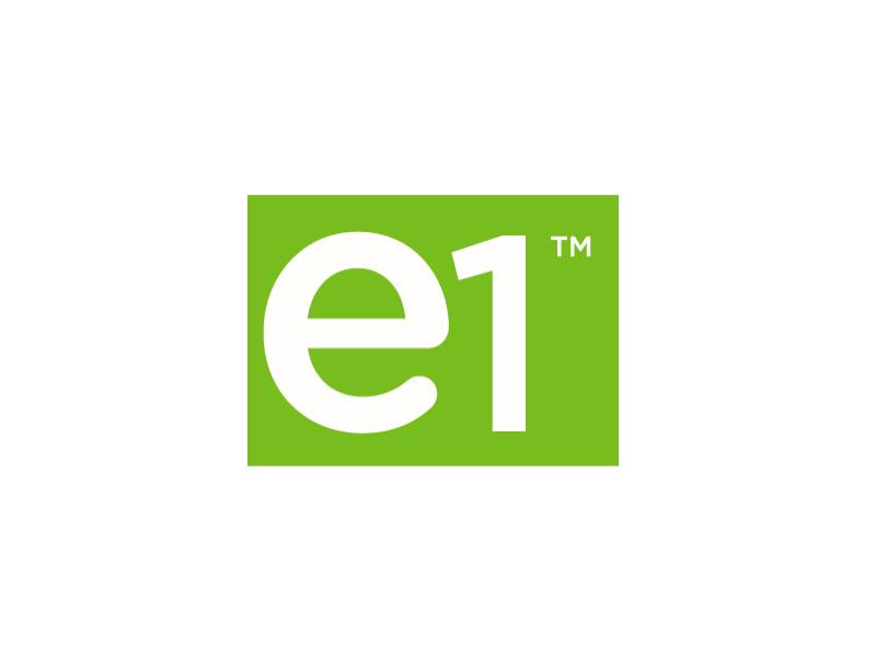 E1 Services