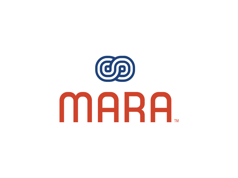 Mara Renewables