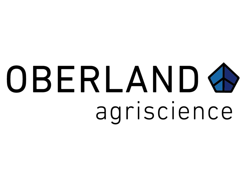 Oberland Agriscience