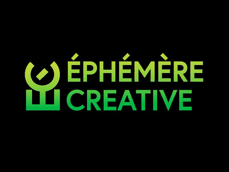Ephemere.png
