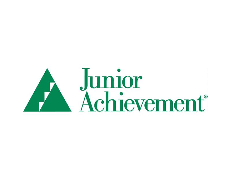 Junior Achivement.png