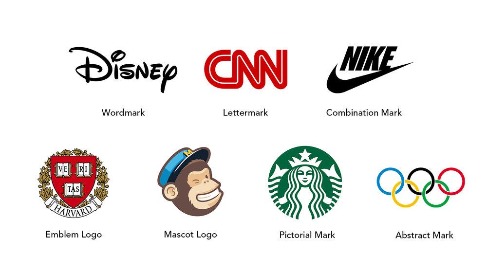 logo styles.jpg