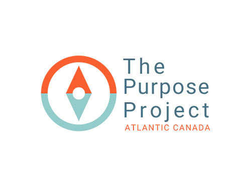 purpose_project_logo.jpg