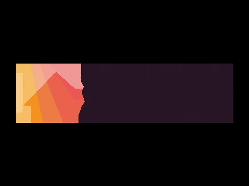 SolarAssist Nova Scotia