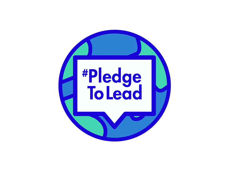 pledge_to_lead.png
