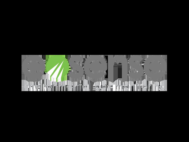 Eosense