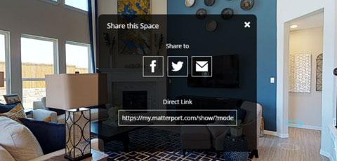 Matterport-Social-Sharing.jpg