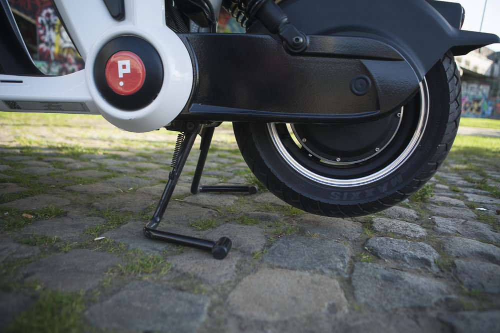 poppy scooter staander2.jpg