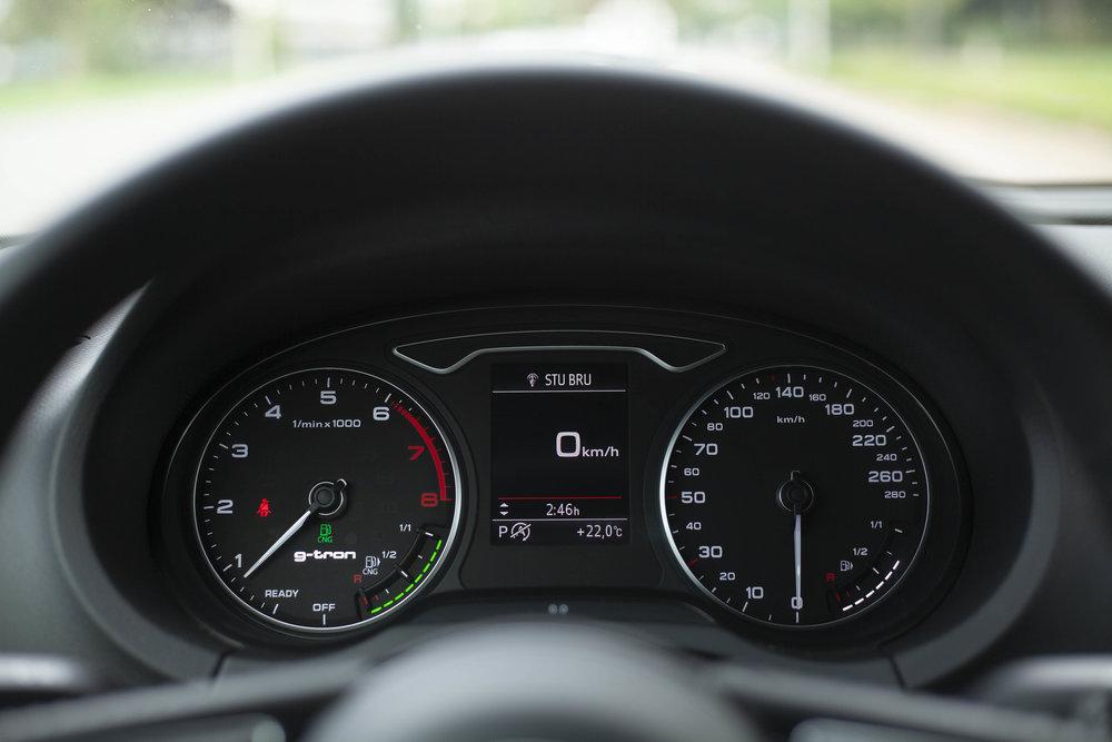 Audi Dashboard.jpg