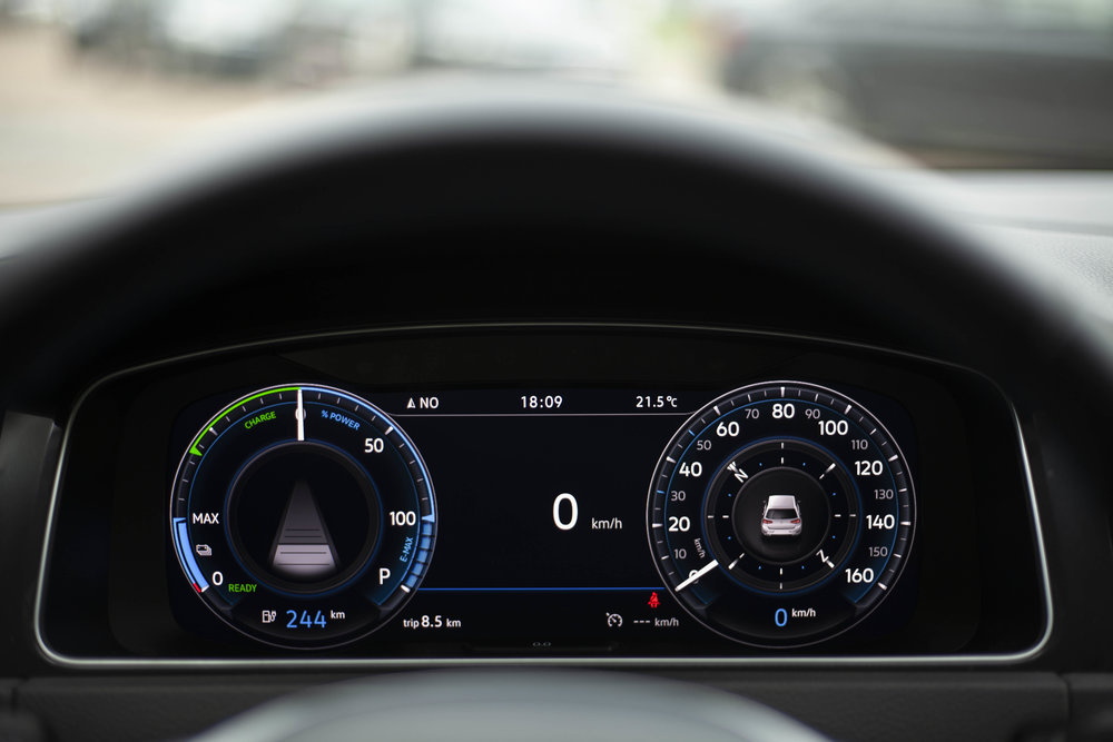 eGolf dashboard.jpg