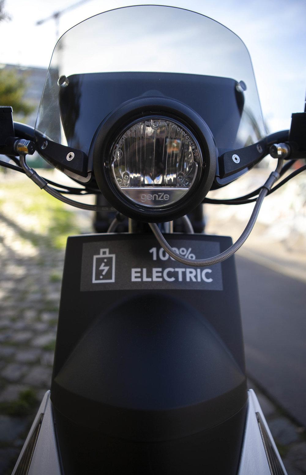100%electrisch.jpg