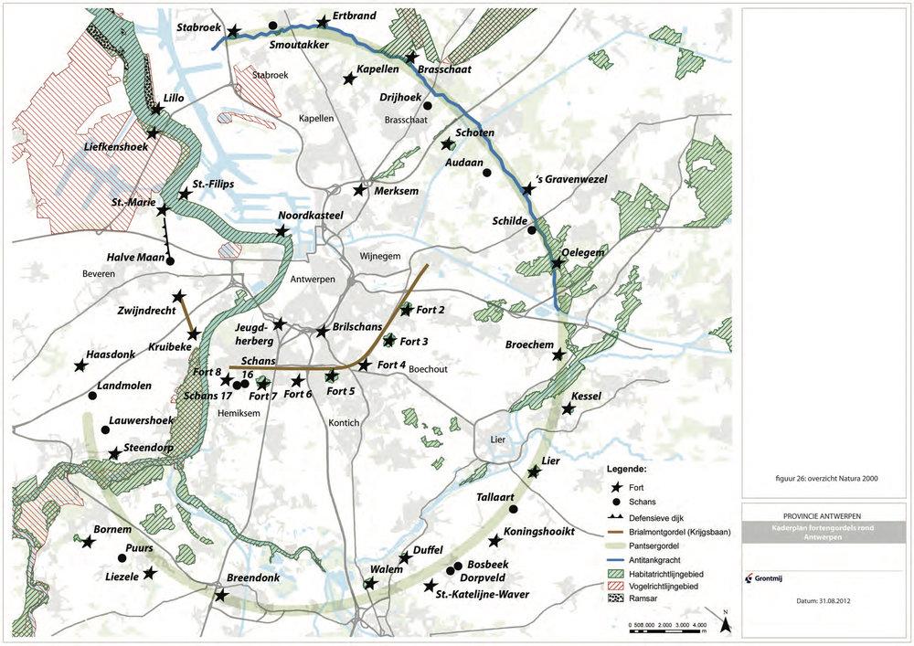 Situeringsplan_Natura 2000.jpg