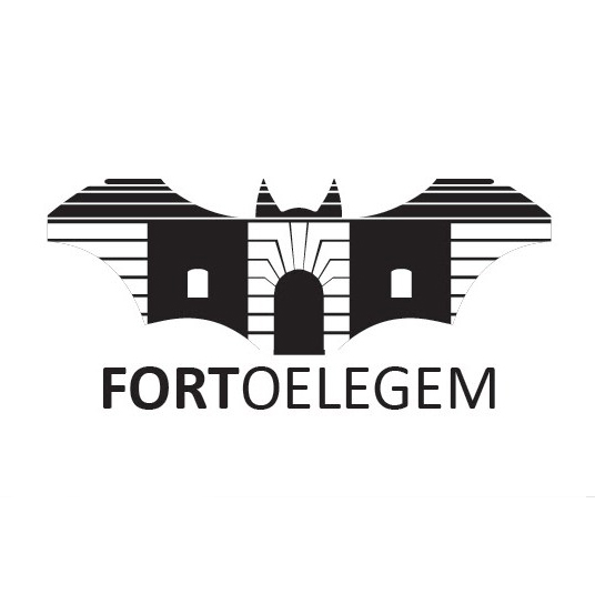 logo fort oelegem wit 32B.png