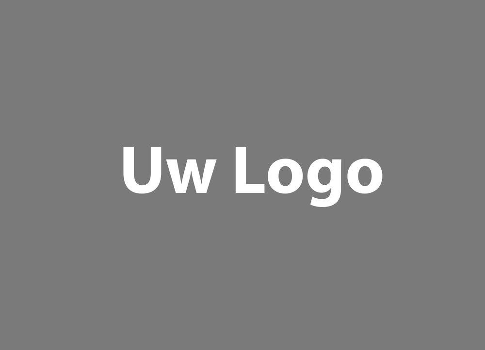 Logo grijs.jpg