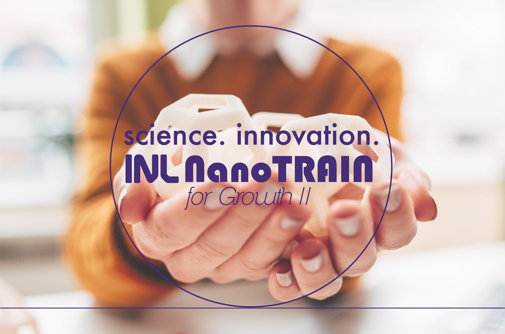NANOTRAIN_PAGES_HOMEPAGE1.png