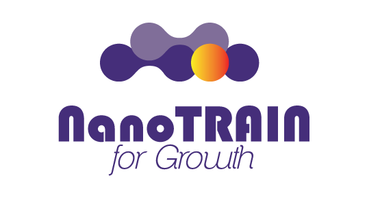 NANOTRAIN_FORGROWTH_LOGO.png