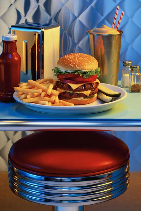---diner-burger.jpg