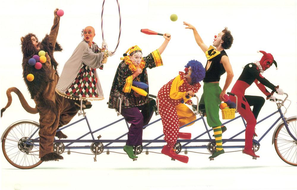 ---clowns.jpg