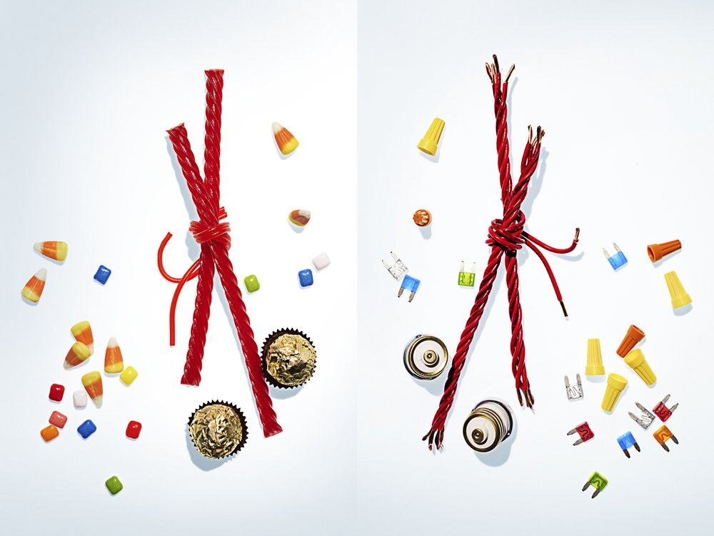 ---wired-candy3.jpg